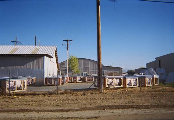 hot tub dealers, usa, mexico, china, california, manufacturing