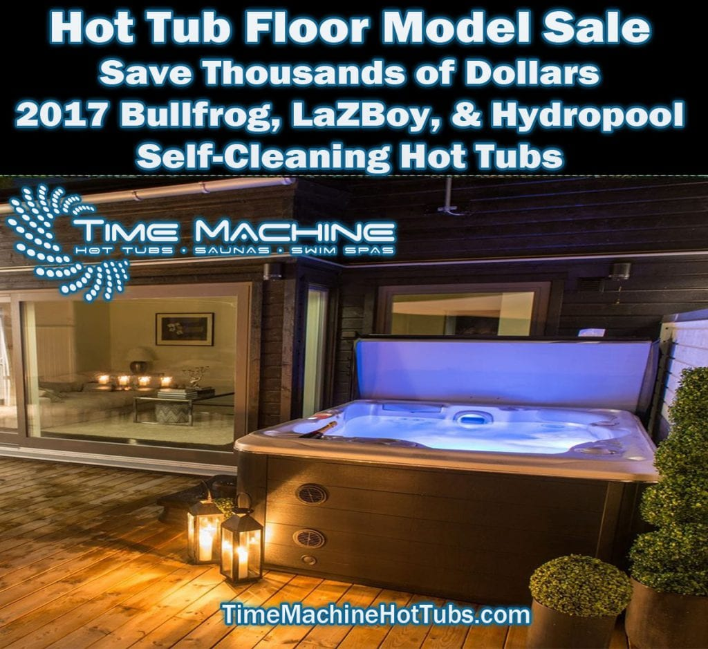 Hot Tubs Shreveport Time Machine Hot Tubs 1 Rated Hot