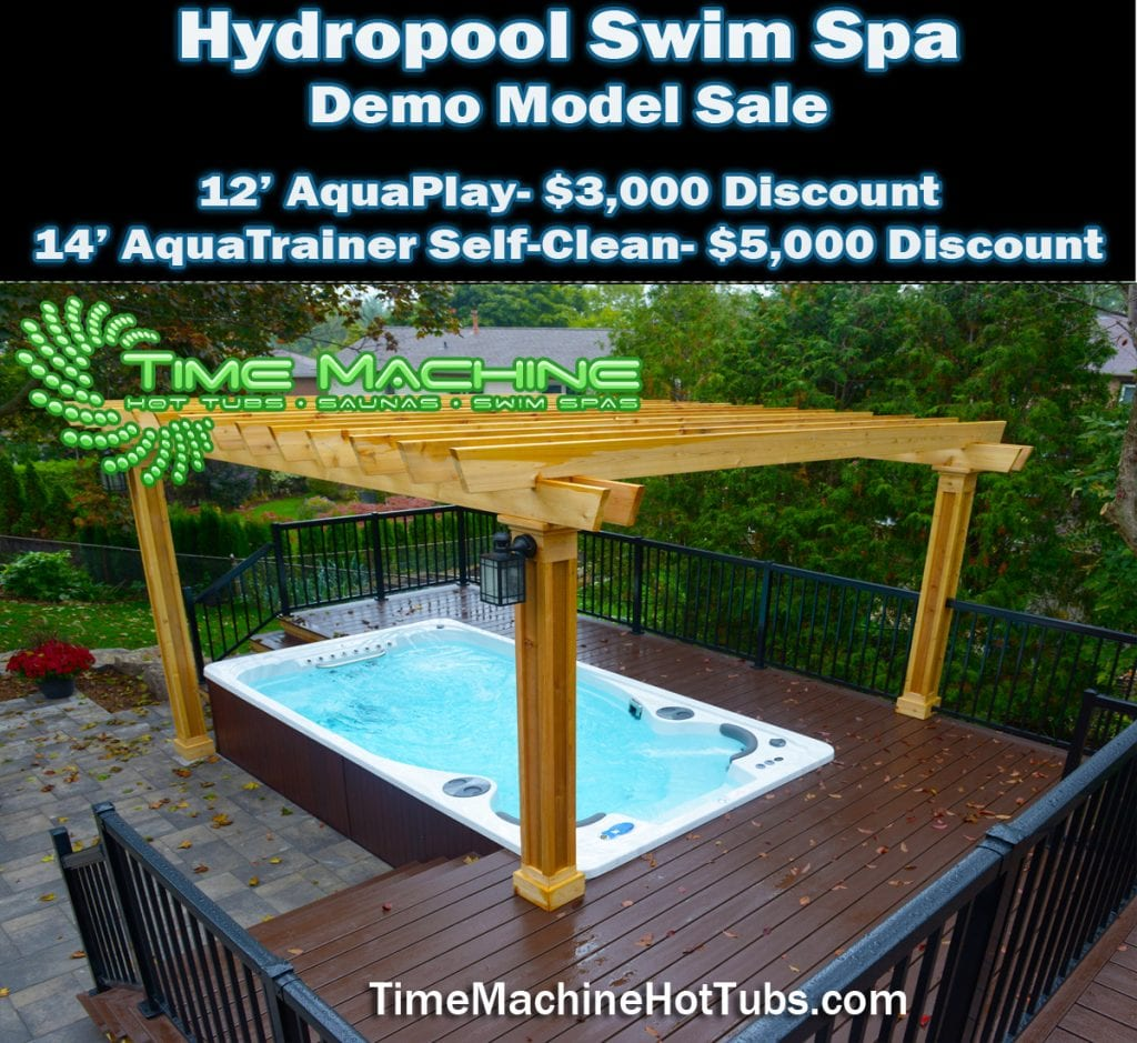 Swimming exercise spa best hot tubs mount pleasant tx for Best spa in texas