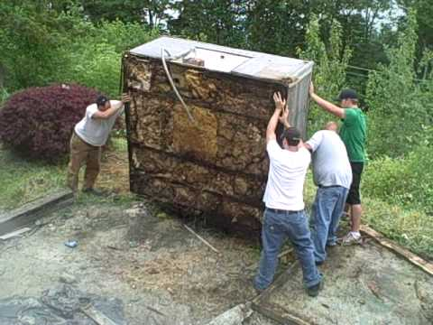 used hot tubs, spa, moving, help, spa move